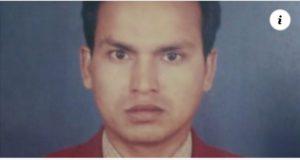লালমনিরহাট নৃশংস হামলা: পিটিয়ে হত্যার পর পুড়িয়ে মারা নিহত ব্যক্তি কে ছিলেন
